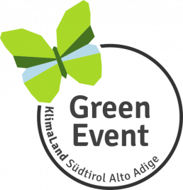 Green Event - going green
